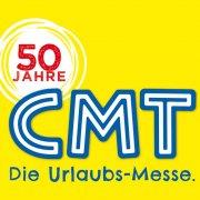 CMT Stuttgart 2018