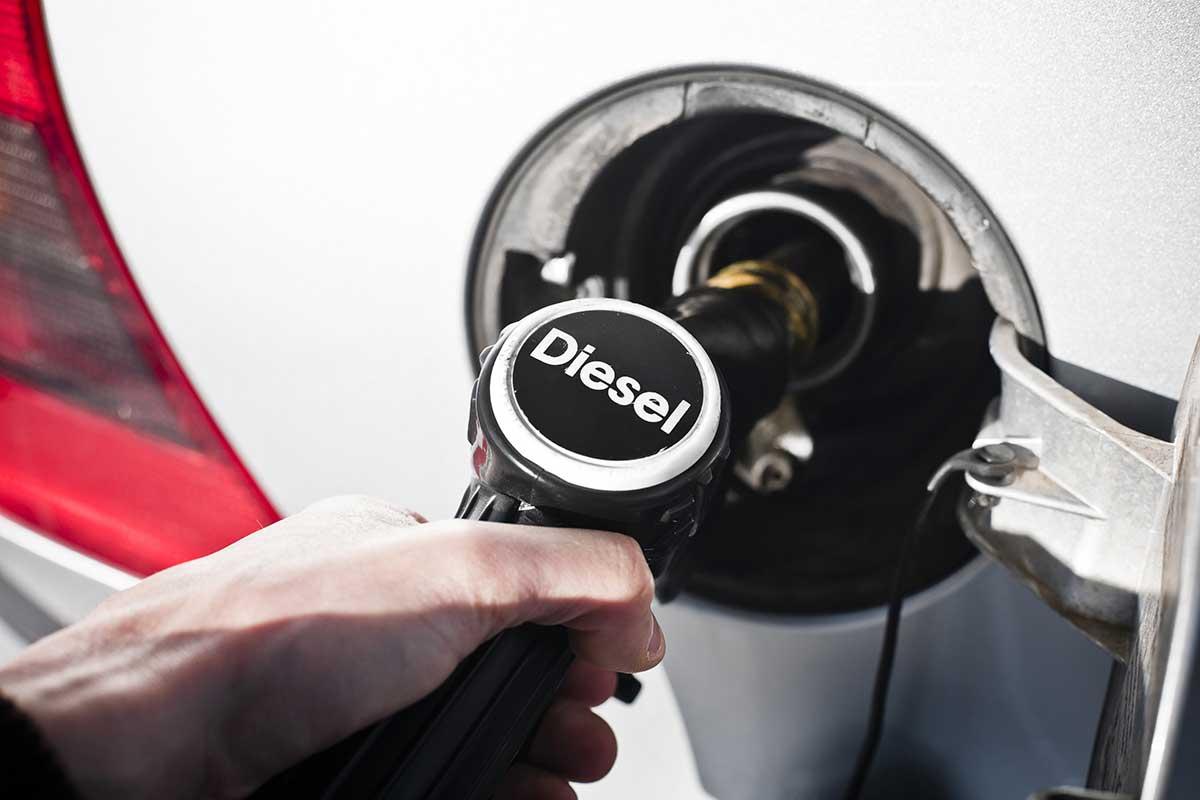 Diesel Skandal Wohnmobil
