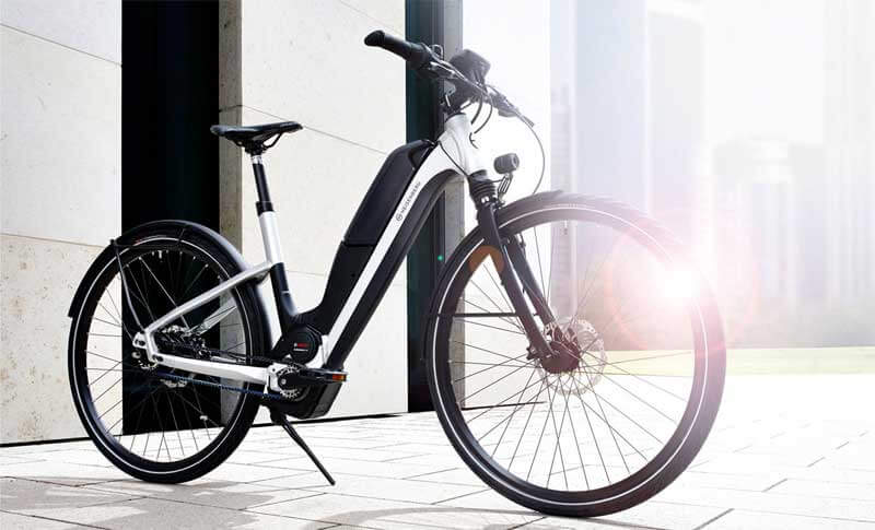 elegante e bikes f rs wohnmobil reisemobil pro. Black Bedroom Furniture Sets. Home Design Ideas