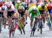 Tour de France Mönchengladbach